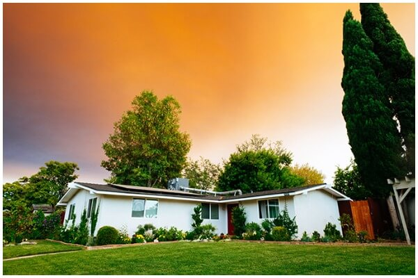 What Is Energy Efficiency - 7 Ways Your Home Could Be More Efficient