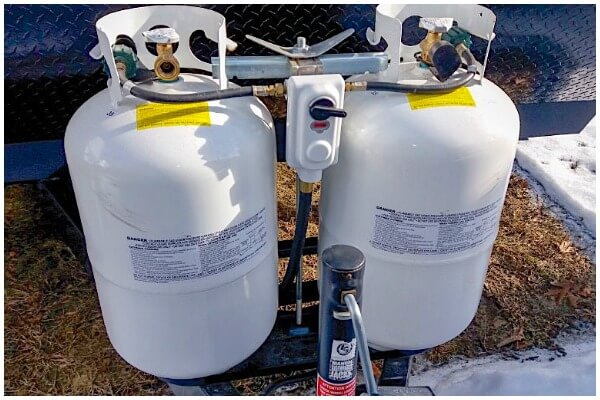 Benefits Of Using Propane As An Alternative Fuel At Home And For Your Car