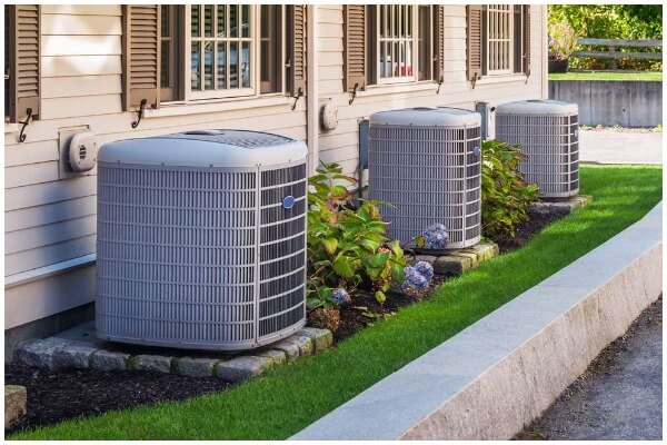 Factors To Consider Before Installing A Home Heating System