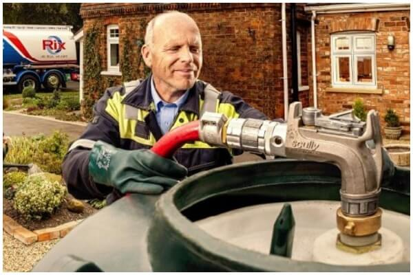 What Are the Benefits of Heating Oil for HVAC