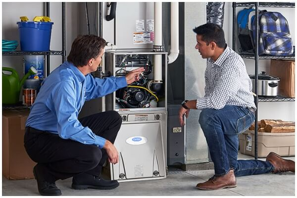 4 Actionable Tips For Hiring Furnace Repair Services